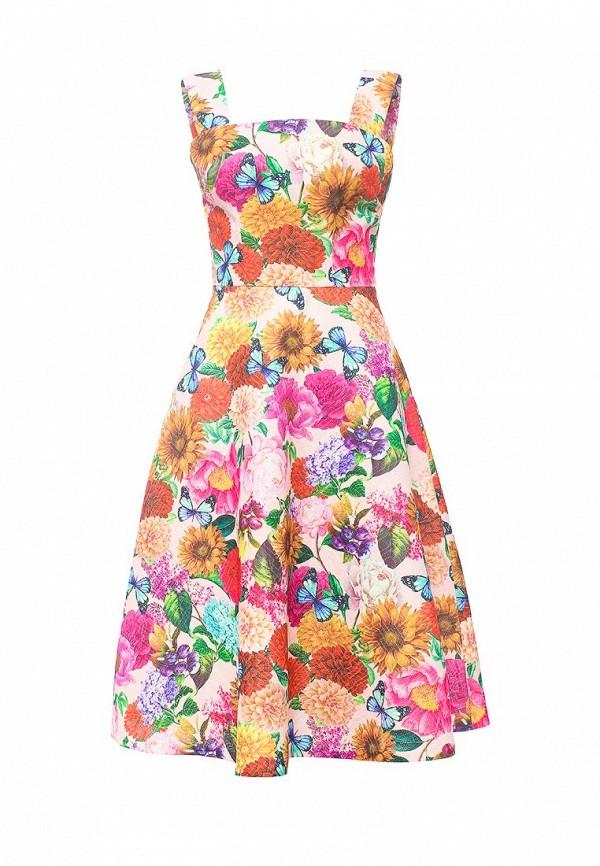 платье madam t madam t ma422ewymr91 Платье MadaM T MadaM T MA422EWROC18
