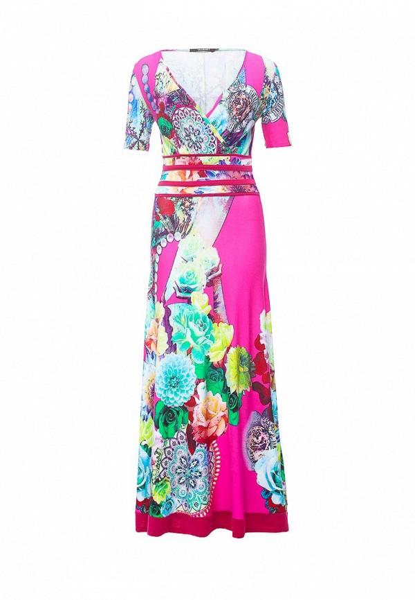 Платье MadaM T MadaM T MA422EWROC23 платье madam t madam t ma422ewtgy38
