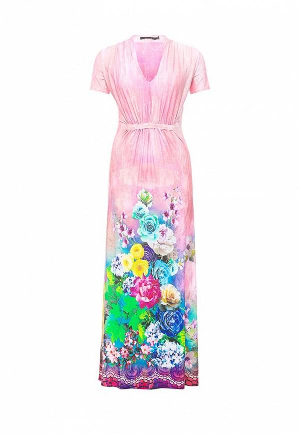 Платье MadaM T MadaM T MA422EWROC25 платье madam t madam t ma422ewtdo85