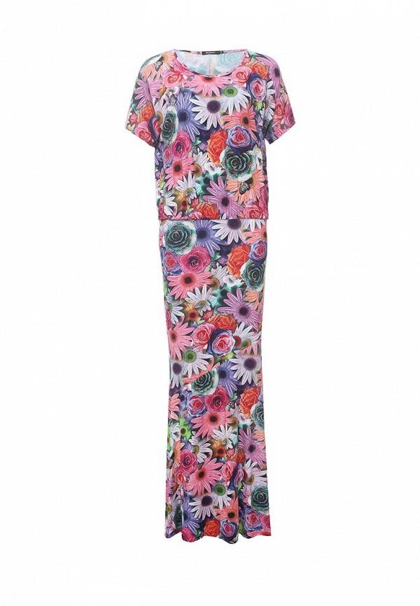 Платье MadaM T MadaM T MA422EWROP30 платье madam t madam t ma422ewtgy38