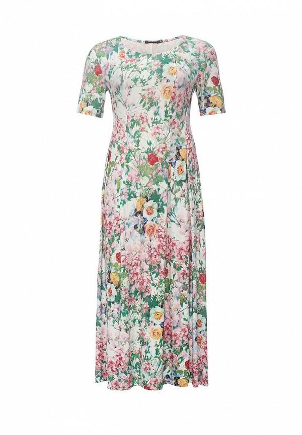 Платье MadaM T MadaM T MA422EWROP34