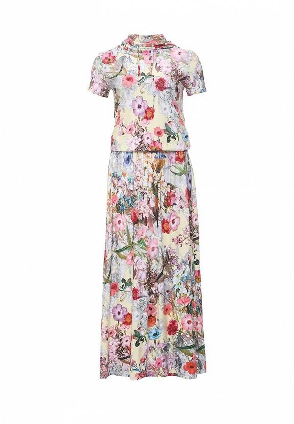 Платье MadaM T MadaM T MA422EWROP38 платье madam t madam t ma422ewfgw50