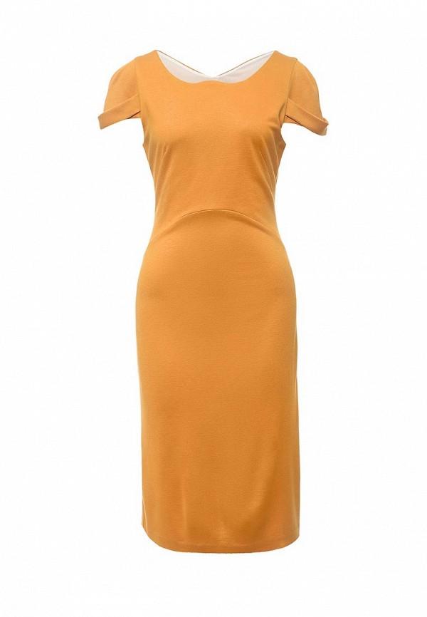 Платье MadaM T MadaM T MA422EWROP52 платье madam t