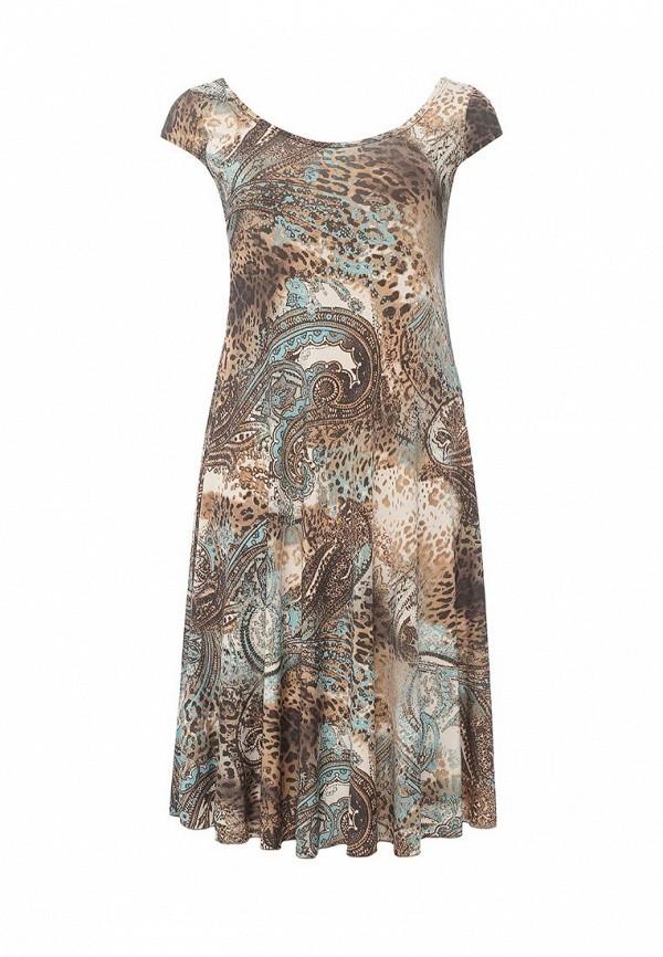Платье MadaM T MadaM T MA422EWROP67 платье madam t
