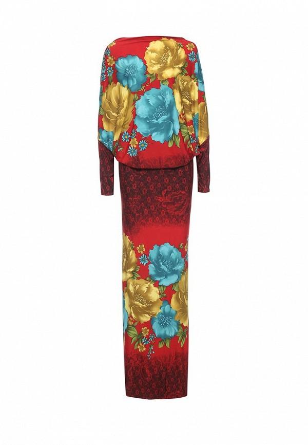 Платье MadaM T MadaM T MA422EWRWY28
