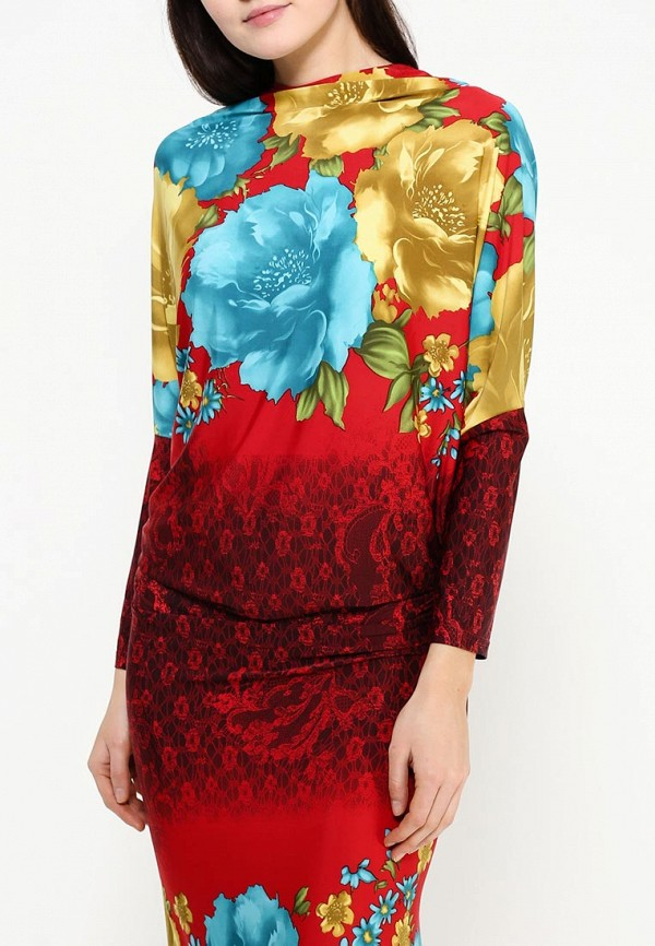 Магазин Женской Одежды Мадам