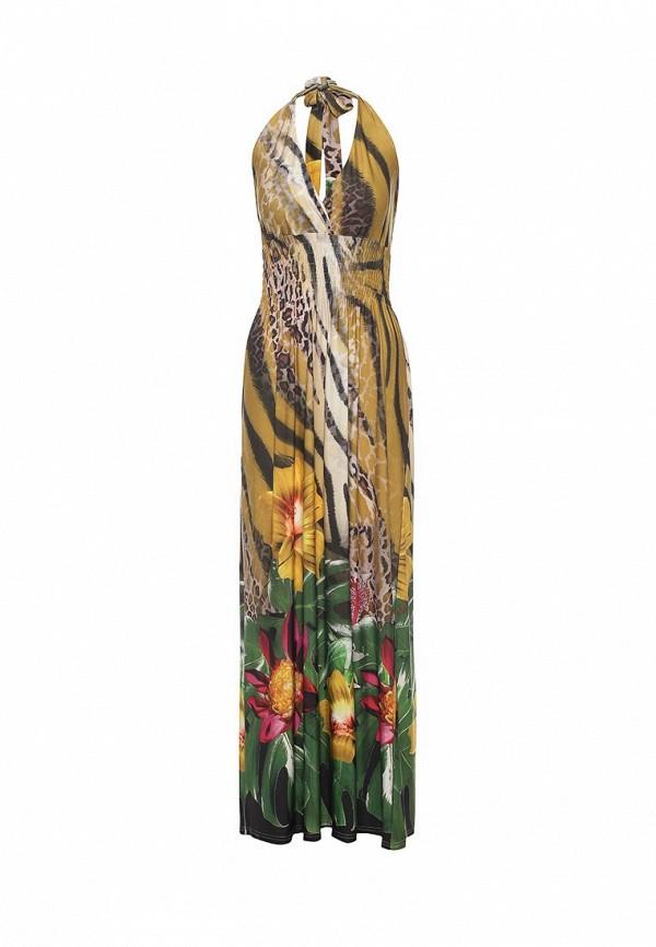 Платье MadaM T MadaM T MA422EWRWY33