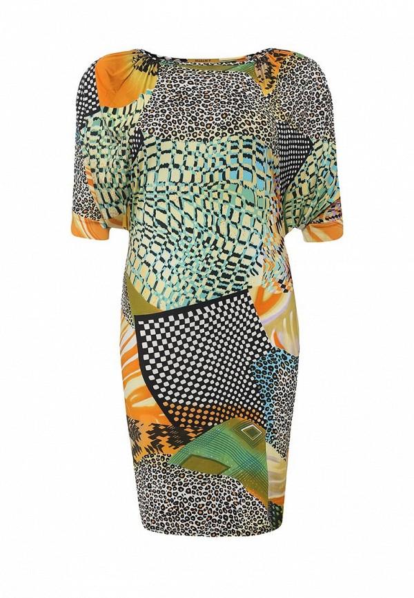 Платье MadaM T MadaM T MA422EWRWY36 платье madam t madam t ma422ewheh11