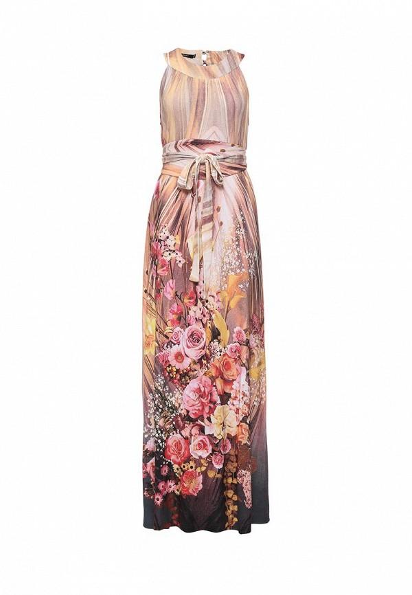 Платье MadaM T MadaM T MA422EWRWY48 платье madam t madam t ma422ewheh11