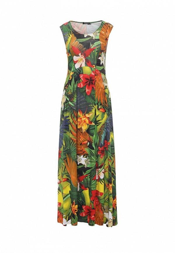 Платье MadaM T MadaM T MA422EWRWY55 платье madam t