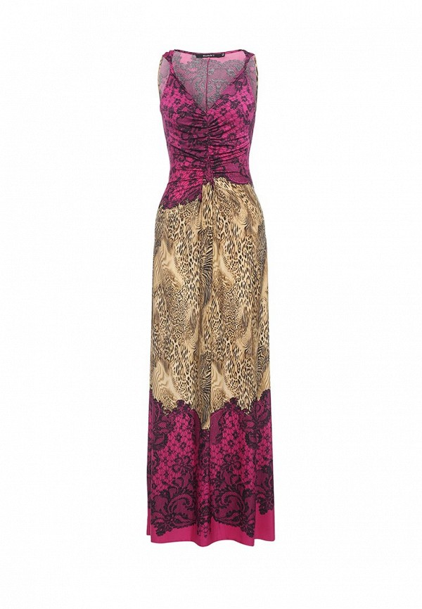 Платье MadaM T MadaM T MA422EWRWY80