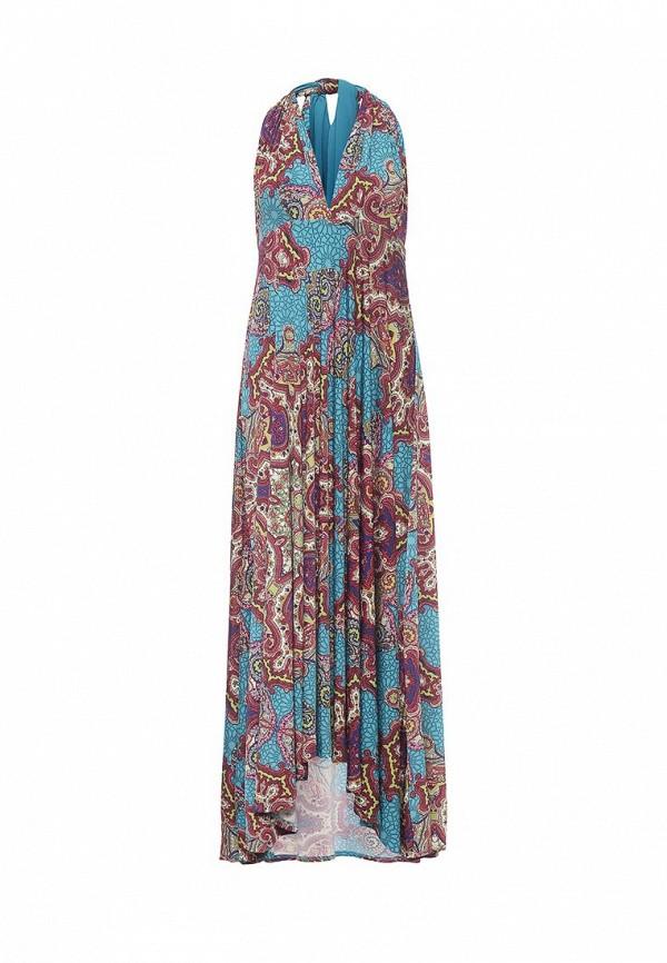Платье MadaM T MadaM T MA422EWRWY84 платье madam t