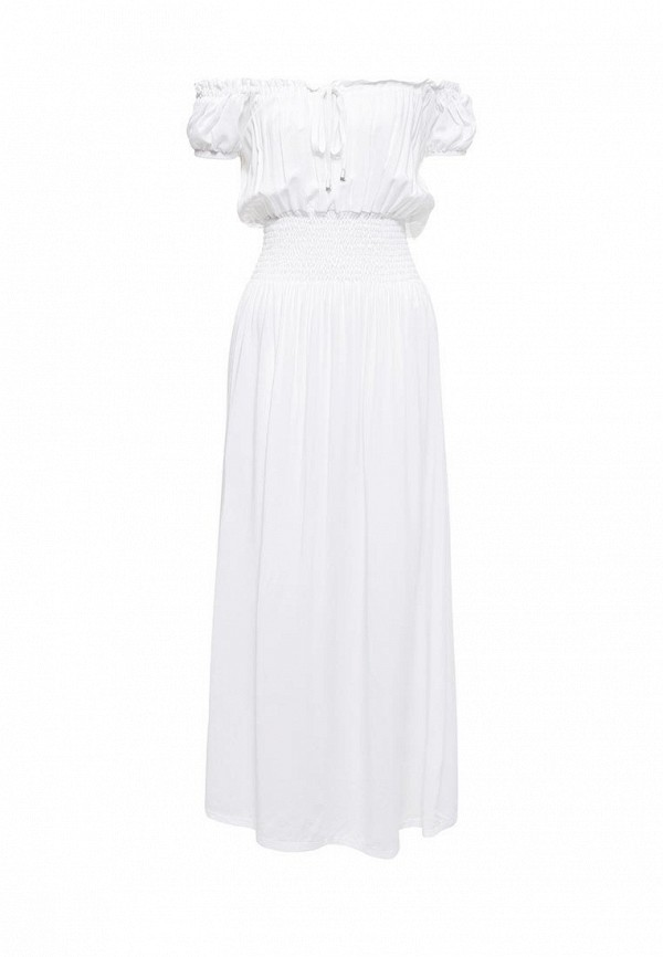 Платье MadaM T MadaM T MA422EWTDO32