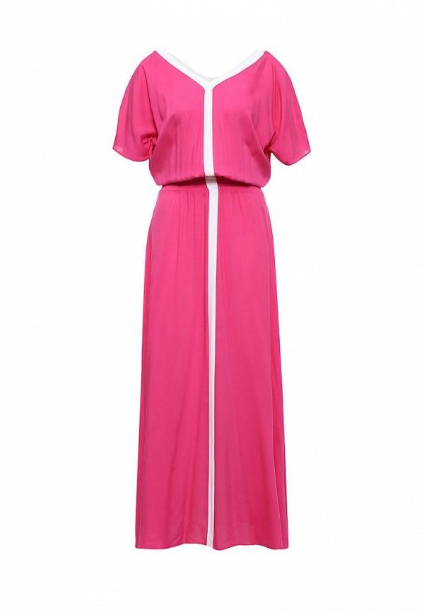 Платье MadaM T MadaM T MA422EWTDO33