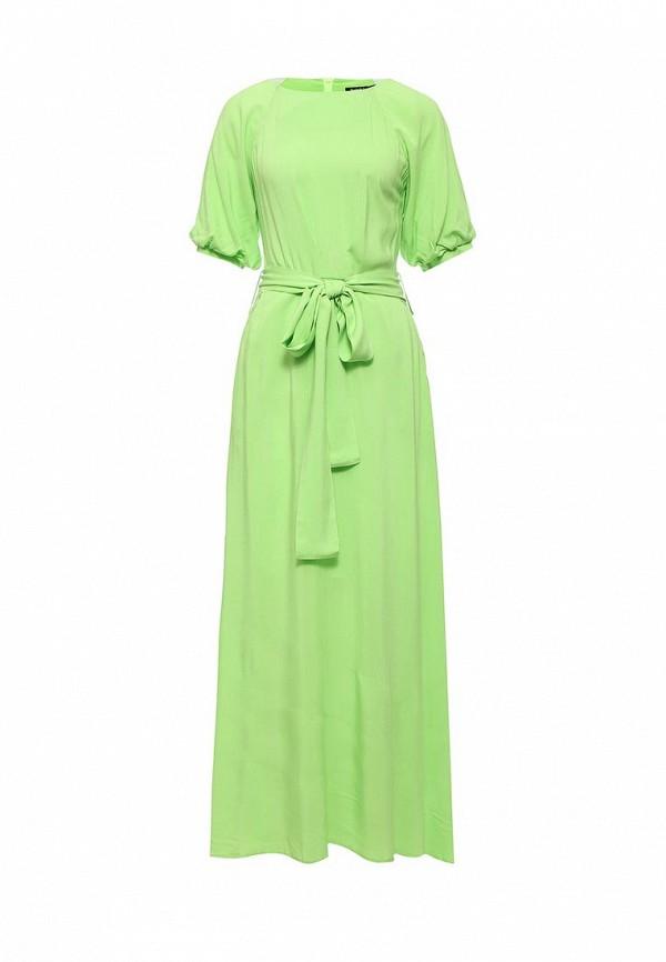 Платье MadaM T MadaM T MA422EWTDO34