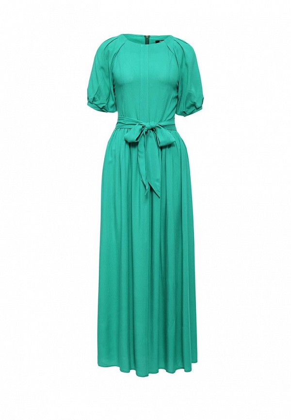 платье madam t madam t ma422ewymr91 Платье MadaM T MadaM T MA422EWTDO36