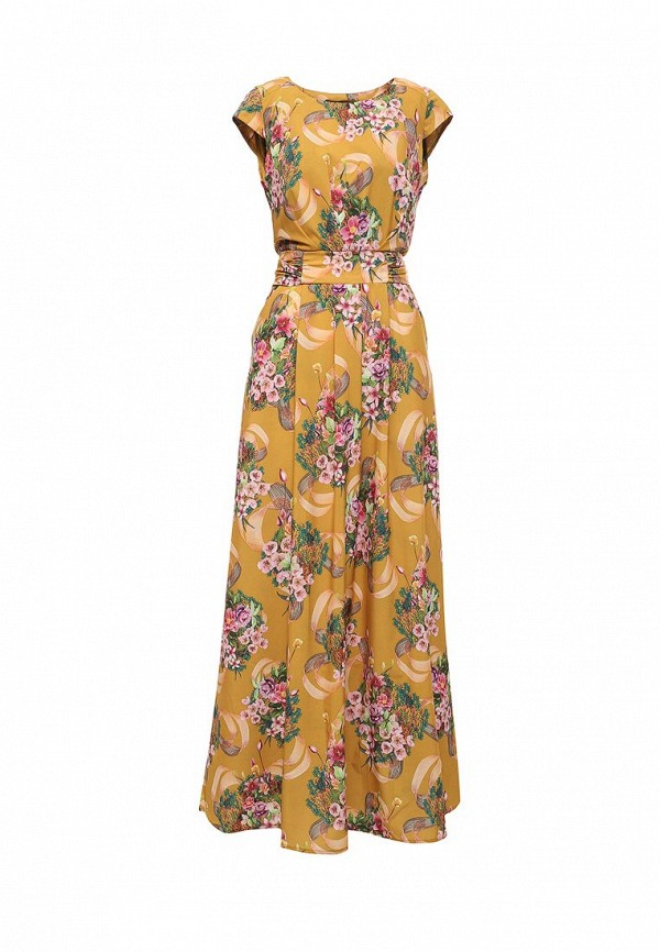 платье madam t madam t ma422ewymr91 Платье MadaM T MadaM T MA422EWTDO38