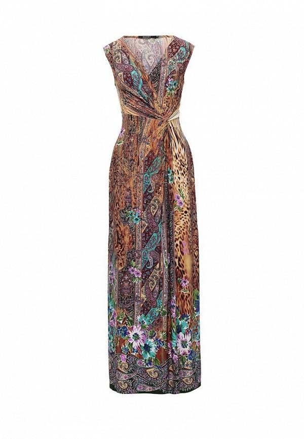 Платье MadaM T MadaM T MA422EWTDO56