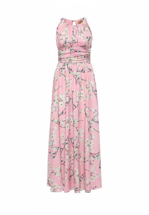 Платье MadaM T MadaM T MA422EWTDO57