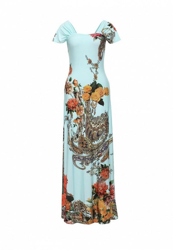 Платье MadaM T MadaM T MA422EWTDO59 платье madam t madam t ma422ewheh11