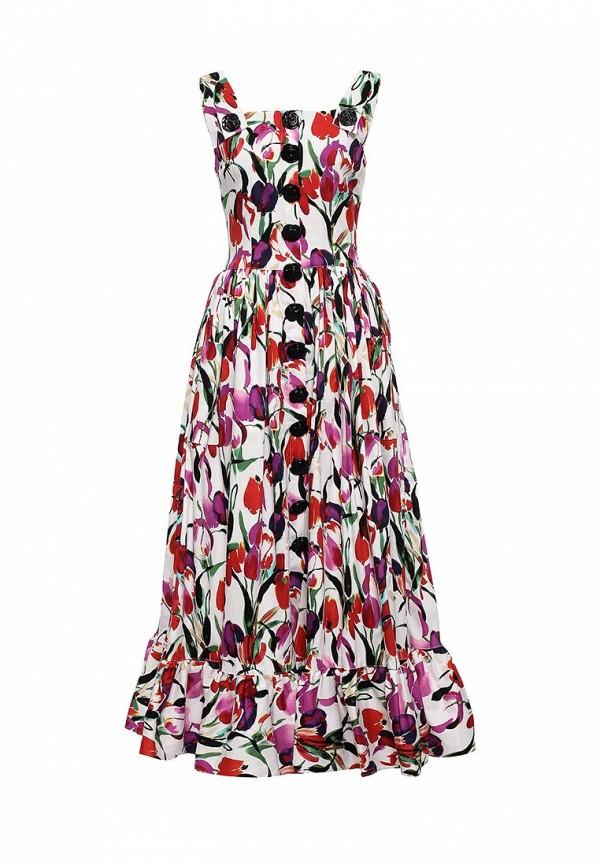 Платье MadaM T MadaM T MA422EWTDO65 платье madam t madam t ma422ewheh11