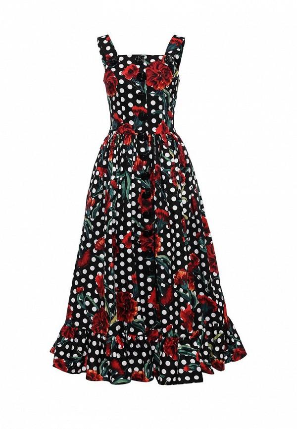 Платье MadaM T MadaM T MA422EWTDO66