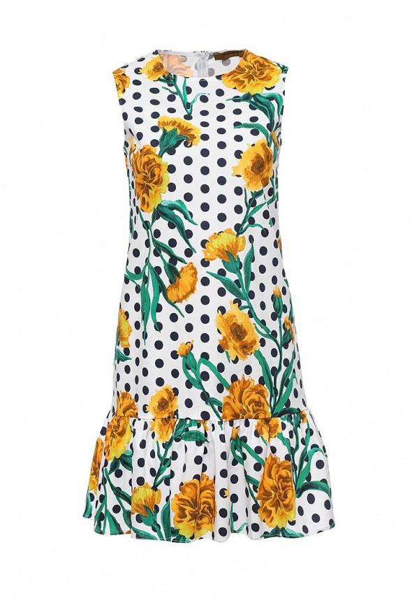 Платье MadaM T MadaM T MA422EWTDO67