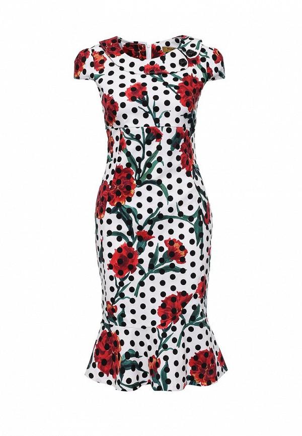 платье madam t madam t ma422ewymr91 Платье MadaM T MadaM T MA422EWTDO72