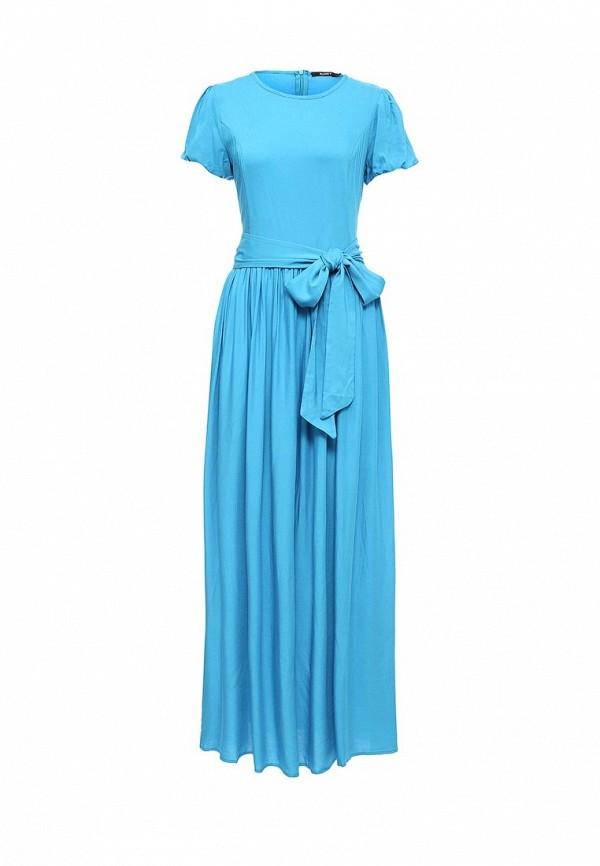 Платье MadaM T MadaM T MA422EWTDO82 платье madam t madam t ma422ewtgy38