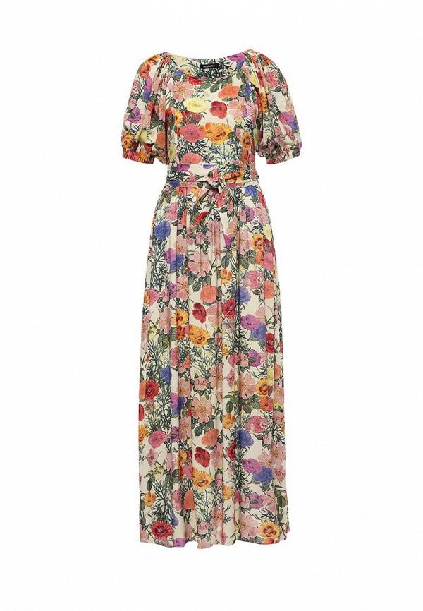 Платье MadaM T MadaM T MA422EWTDO89 платье madam t madam t ma422ewtgy38
