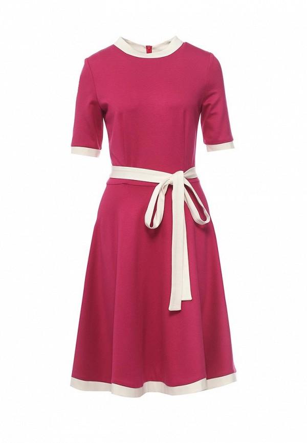 Платье MadaM T MadaM T MA422EWTGY26