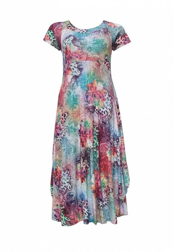 Платье MadaM T MadaM T MA422EWTGY32 платье madam t