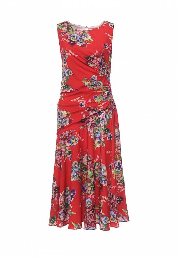 Платье MadaM T MadaM T MA422EWTGY35 платье madam t madam t ma422ewfgw50