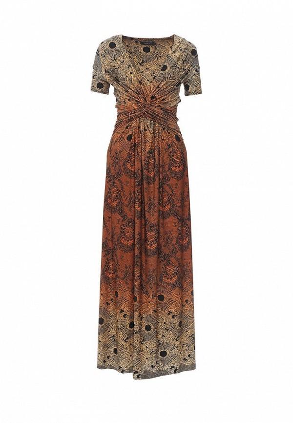 Платье MadaM T MadaM T MA422EWTGY37