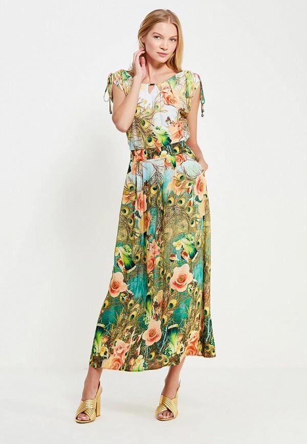 Платье MadaM T MadaM T MA422EWTSG58 madam t madam t ma422ewepc27