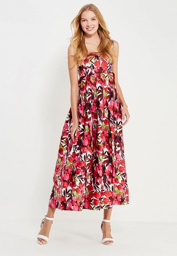 Платье MadaM T MadaM T MA422EWTSG60