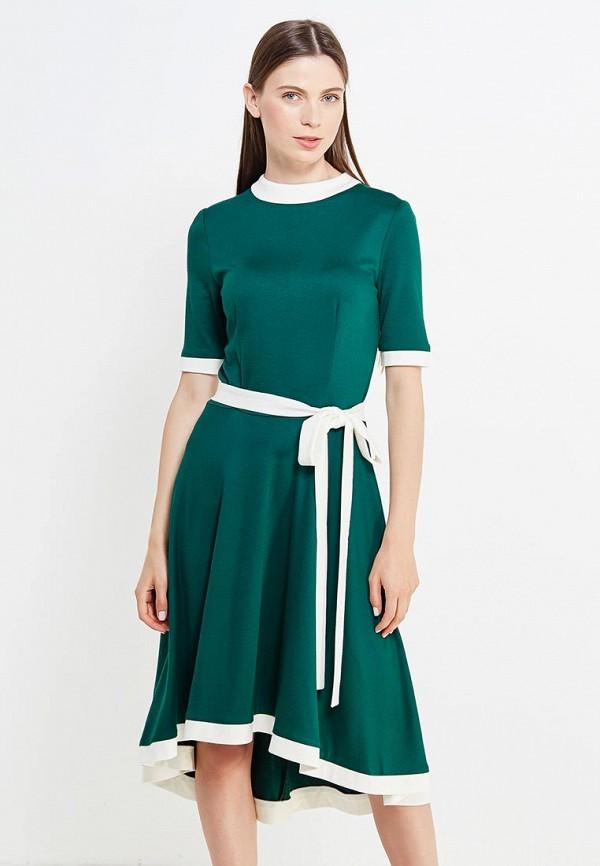Платье MadaM T MadaM T MA422EWWHN28