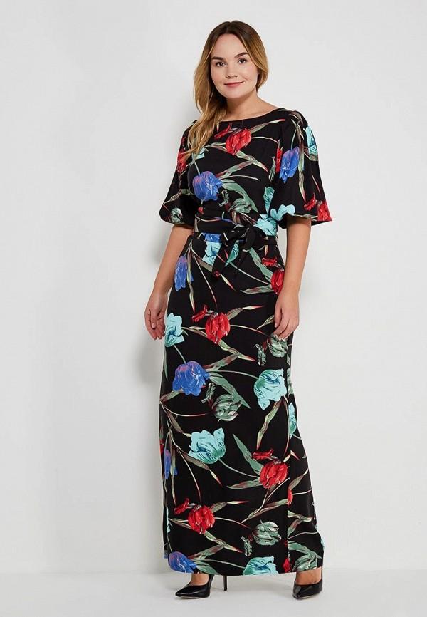 Платье MadaM T MadaM T MA422EWWHN29 платье madam t madam t ma422ewwhn29