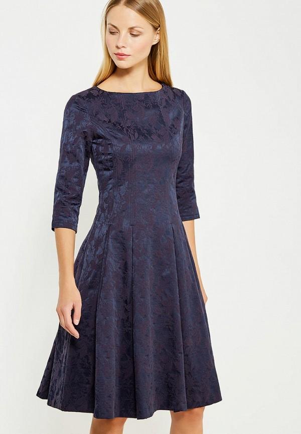 Платье MadaM T MadaM T MA422EWWHN36