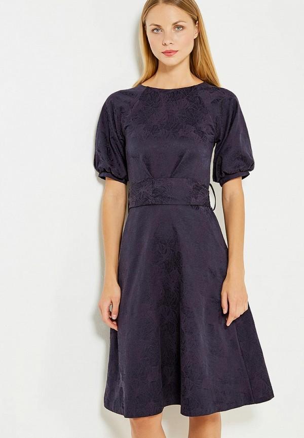 Платье MadaM T MadaM T MA422EWWHN40