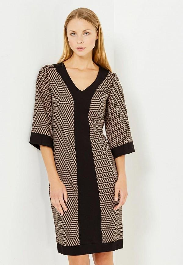 цены Платье MadaM T MadaM T MA422EWWHN54