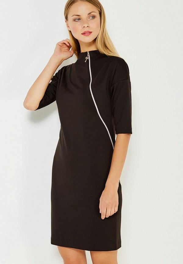 Платье MadaM T MadaM T MA422EWWHN65