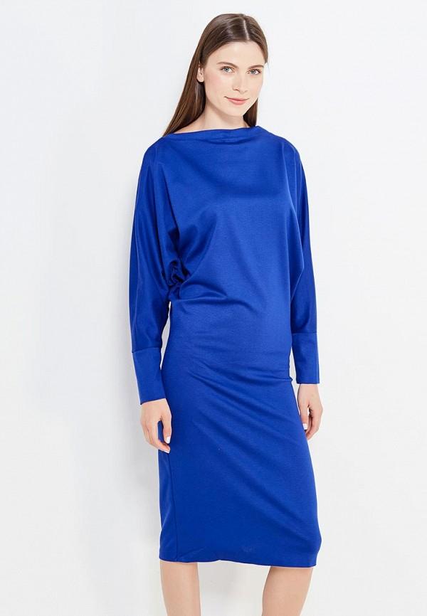 Платье MadaM T MadaM T MA422EWWHN70 платье madam t madam t ma422ewymr47