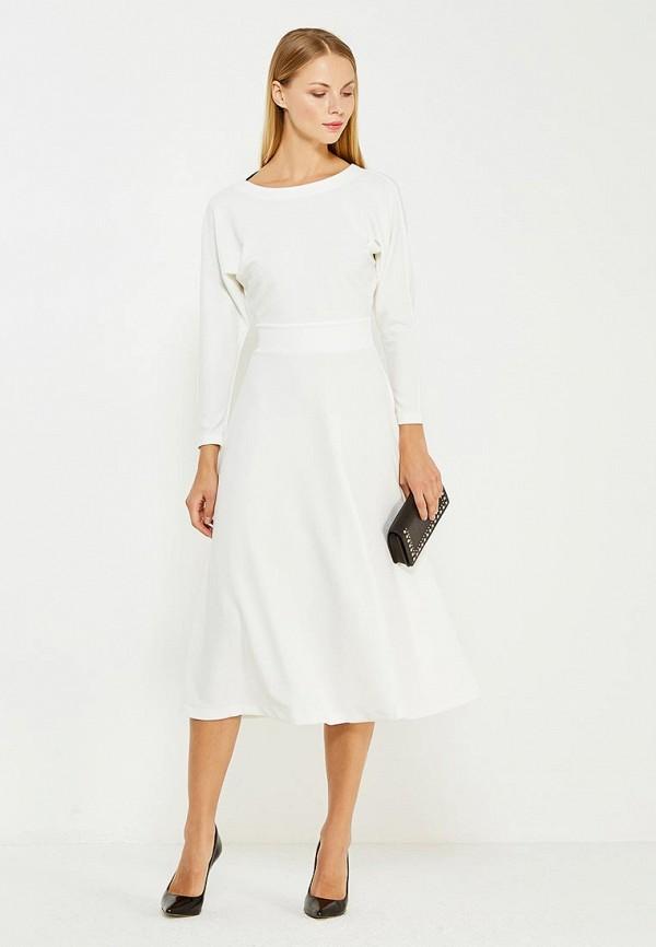 Платье MadaM T MadaM T MA422EWWHN71