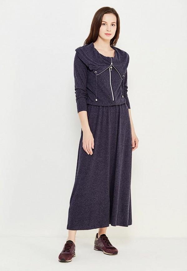 Платье MadaM T MadaM T MA422EWWHN74