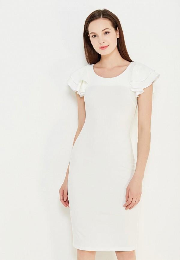 Платье MadaM T MadaM T MA422EWWHN78