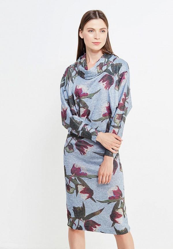 Платье MadaM T MadaM T MA422EWWHN83 форма для запекания 23 см pomi d oro