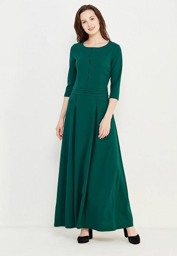 Платье MadaM T MadaM T MA422EWWHN95