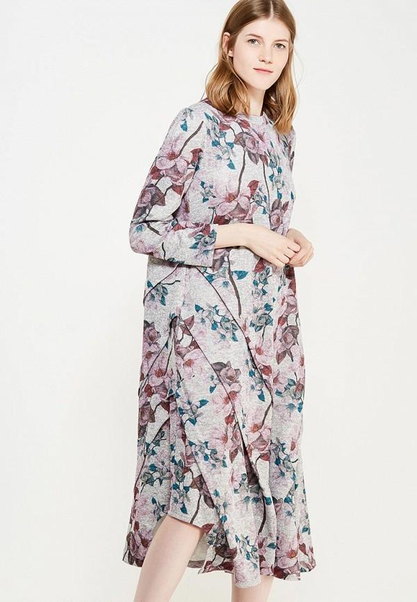 Платье MadaM T MadaM T MA422EWWZB43