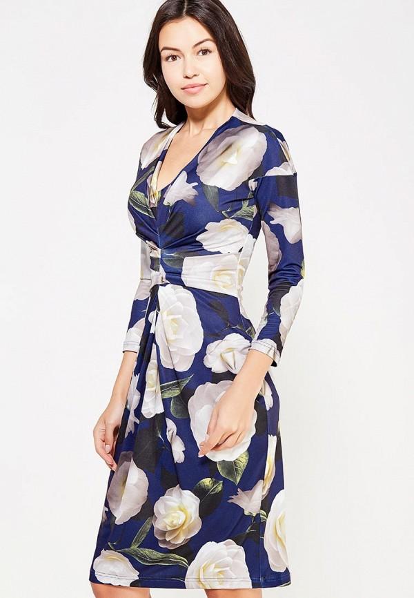 Платье MadaM T MadaM T MA422EWWZB48 платье madam t madam t ma422ewbfdu3